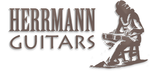 Herrmann Guitars